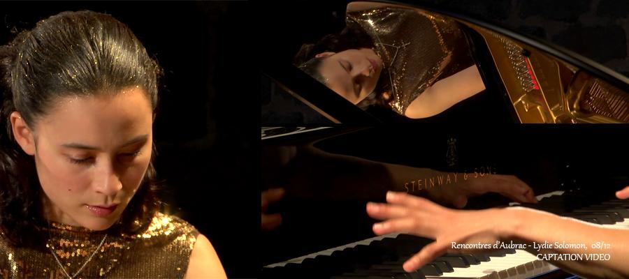 festivisuel-piano